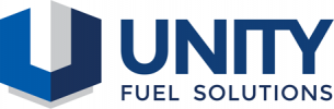 Unity Fuel Solutions