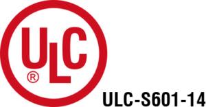 ULC Certification